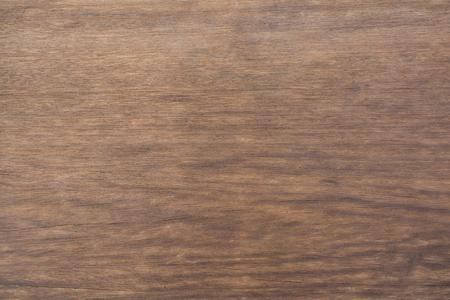 Dark textured wooden background. surface old brown wood texture background.