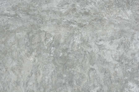 Gray concrete wall dirty background. old dirty grunge cement wall background.