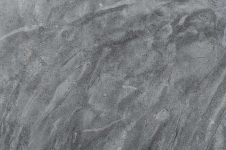 Gray concrete texture wall dirty background. old dirty grunge cement wall background.