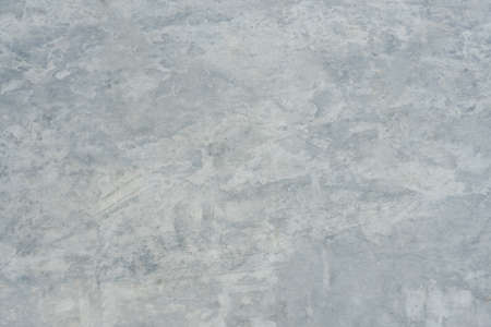 Gray concrete texture wall dirty background. old dirty grunge cement wall background. Standard-Bild