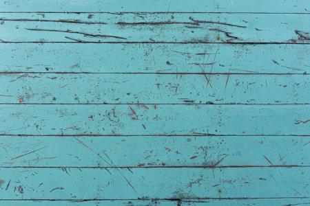 pastel old wooden grunge texture background