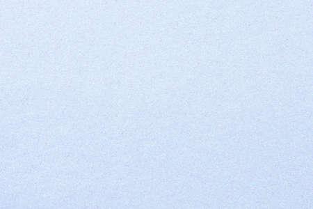 White glitter texture background Фото со стока