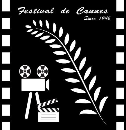 film festival: cannes film festival