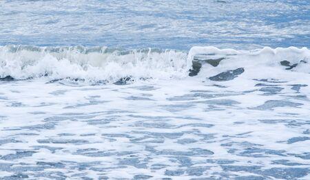 olas de mar: Olas oce�nicas y Surf