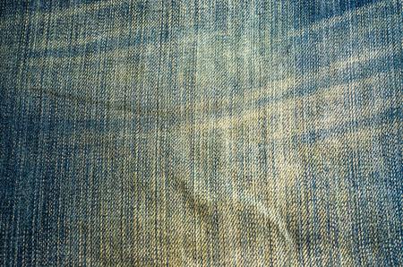 bluejeans: jeans texture