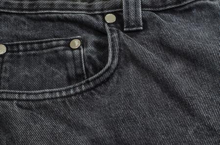 slacks: jeans texture