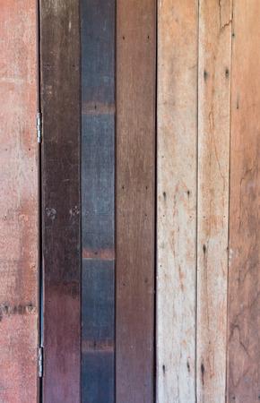 wood textures: Wood textures Background Stock Photo