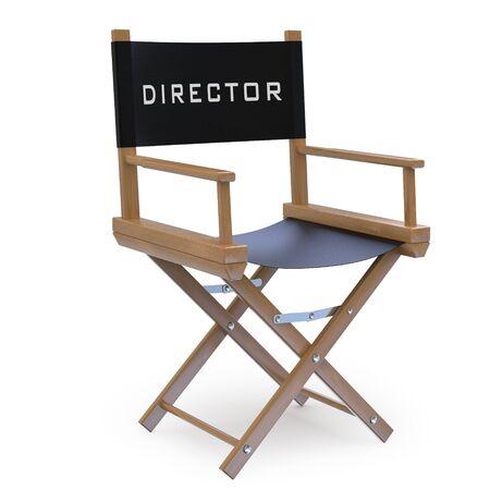 filmregisseur: Filmregisseur