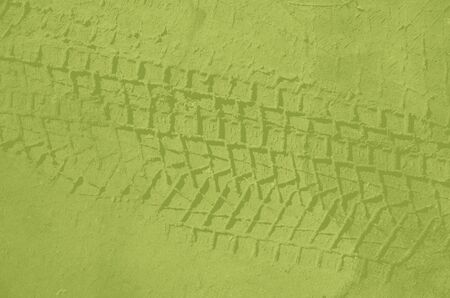 abstract olive and khaki colors background for design.