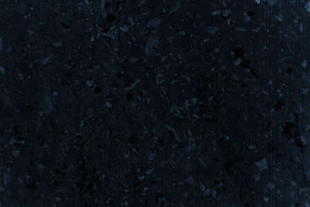 abstract black and dark blue colors background for design.