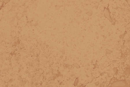 abstract brown color background for design. cocoa backdrop.