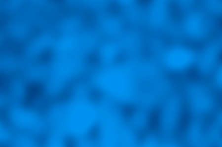 abstract blurred blue and black colors background for design.