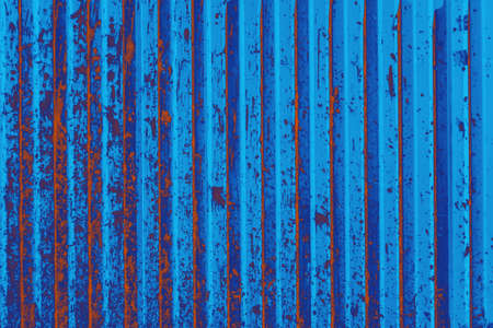 abstract red and blue colors background for design. Standard-Bild