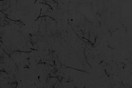 abstract dark gray and black colors background for design. Banque d'images