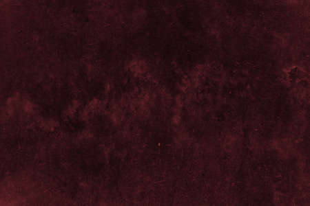 abstract gloomy black and red colors background for design.