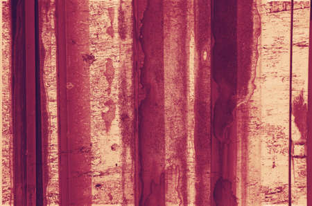 abstract violet and burgundy colors background.