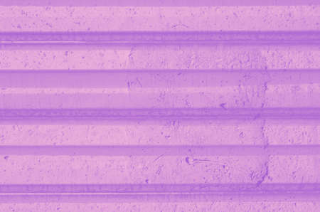 abstract violet, pink and purple colors background for design.