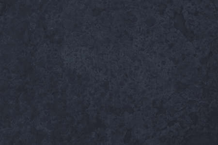 abstract dark gray and blue colors background for design.