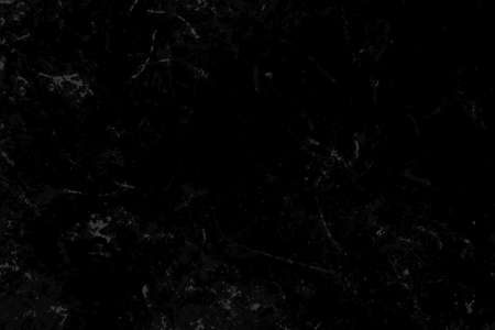 abstract dark gloomy black background for design. 免版税图像