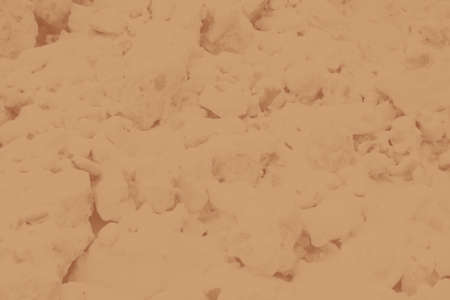 abstract brown color background for design. cocoa backdrop. 免版税图像