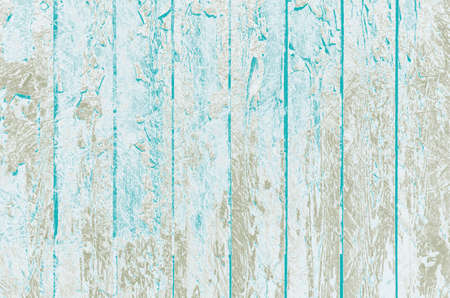 abstract turquoise, blue and khaki colors background for design. Reklamní fotografie