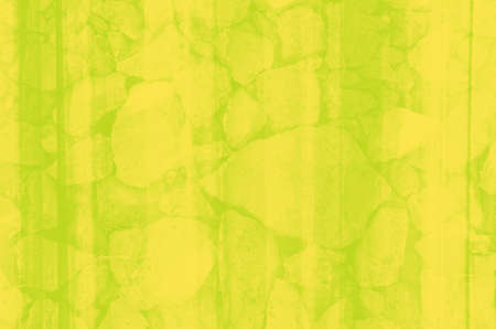 abstract lime and yellow colors background.