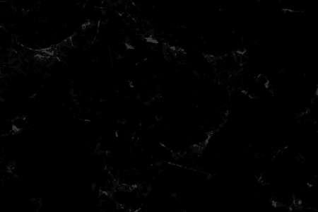 abstract dark gloomy black background for design. Stok Fotoğraf