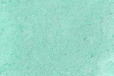 abstract turquoise, green and gray colors background for design.