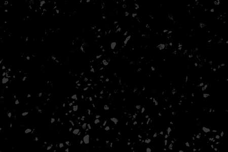 abstract black and gray colors dark background for design.