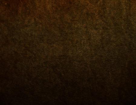 celulosa: Von marr�n, bajo la textura del papel. Foto de archivo