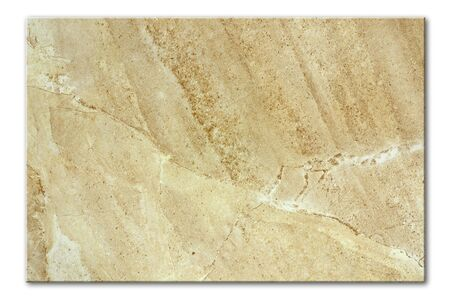 porcelain floor tile with natural marble effect Stock fotó - 7359583