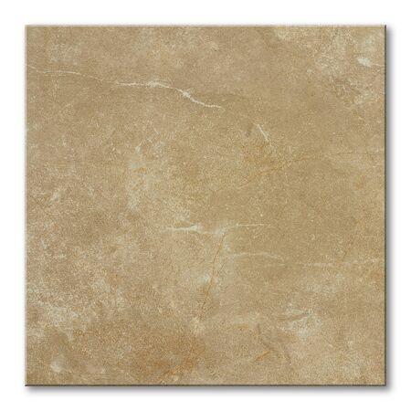 pavimento gres: piastrella pavimento quadrato con effetto pietra marmo naturale