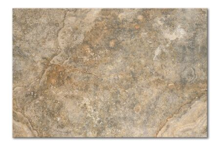 flat background texture of stone floor tile