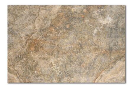 pavimento gres: texture di sfondo piatto di mattonelle del pavimento in pietra Archivio Fotografico