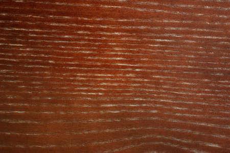 Wood background - wenge photo