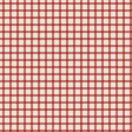 Red squares photo