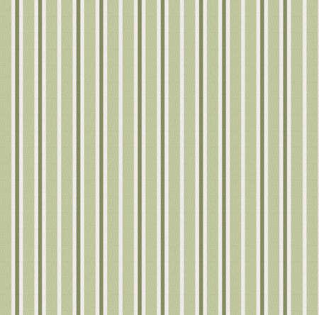 rallas: Franjas de tela de fondo - de color verde  gris