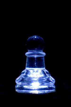 chess Stock Photo - 259169