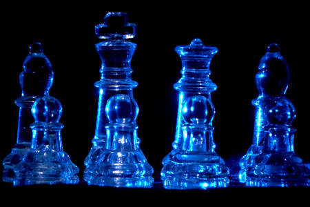 chess Stock Photo - 259163