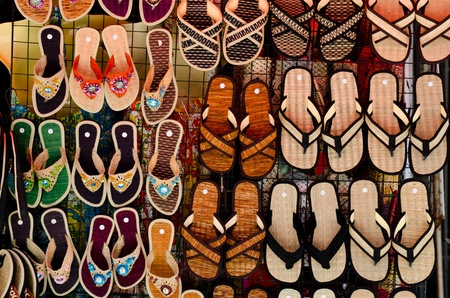woman shoes Stock Photo - 22438710