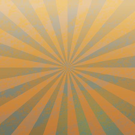 abstract grunge texture illustration