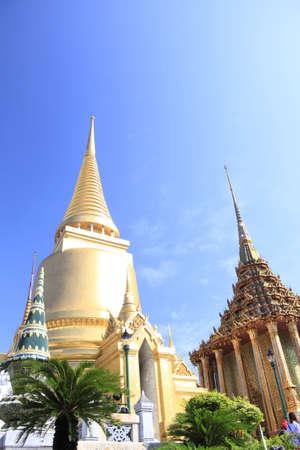 lds: temple