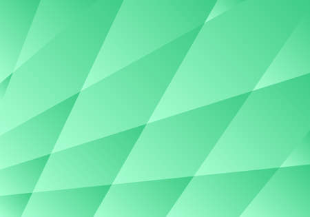 vector mint abstract background