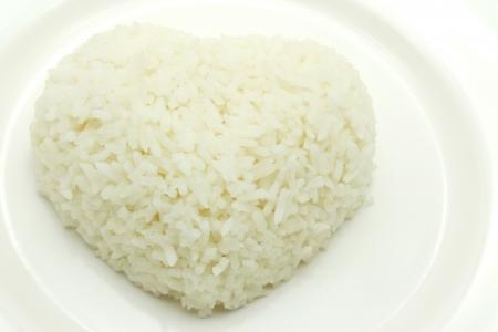 jasmine rice: Al vapor Arroz Jazm?n Tailand?s