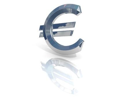 chorme: Chorme euro