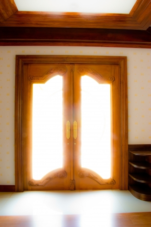 the door to the light , for indicate acting as our discouraaging guard dispirits if , we are onlyingfor are stagnant not good should walk to step go to in front of only us opens the exit goes to us will meet with the good waits in front of , photo