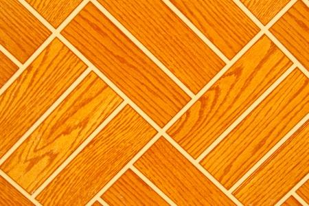 detail of Portuguese glazed tiles. Stock Photo - 15374311
