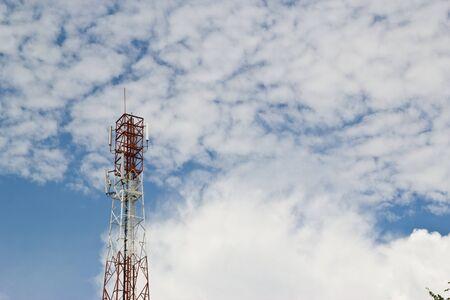 telegrama: polo telegrama, estar en la comunidad en el Buri Chon,