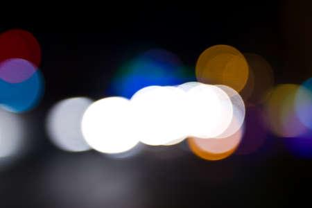 viewfinderchallenge3: beautiful lighting night