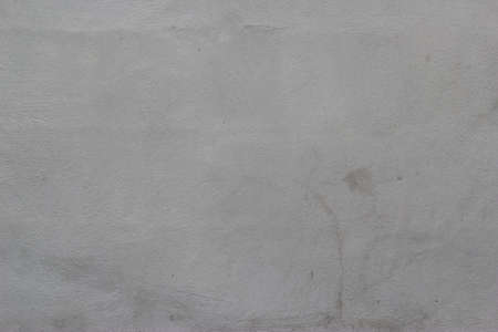 cement wall background or texture. photo